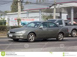 lexus sedan old private old car lexus es 300 lexus is premium brand from toyota