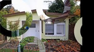 Einfamilienhaus Von Privat Kaufen Haus Kaufen Dierhagen Youtube