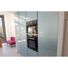 high gloss acrylic kitchen cabinets high gloss acrylic kitchen cabinets at rs 50000 unit modern
