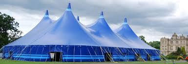 circus tent rental big top hire tensile structures big top circus tent hire