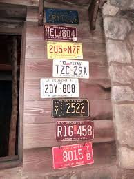 mouseplanet disney is in the details a closer look at cars land historical