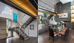 home interior and design home interior design tips