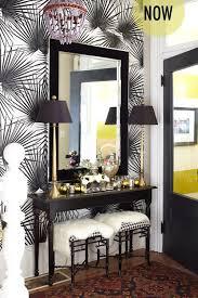 Fashion Home Decor 345 Best Fabrics Walls U0026 Floors Images On Pinterest Schumacher