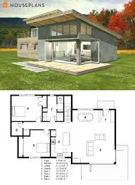 Energy Efficient Home Plans Stock House Plans Stupendous Energy Efficient Small House Plans
