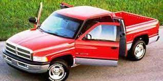 2000 dodge ram 1500 interior 2000 dodge ram 1500 parts and accessories automotive amazon com