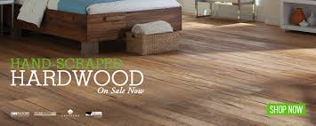 Anderson Laminate Flooring Crt Flooring Concepts Flooring For Sale In San Antonio