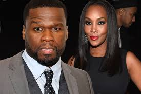 as 50 cent slams vivica a fox a look back at their complicated