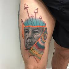 100 cyborg arm tattoo designs 50 tattoos for men top