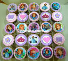 bob the builder cupcake toppers jenn cupcakes muffins transformers jenn cupcakes muffins sofia the cake cupcakes