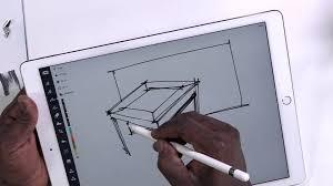 home design app for ipad pro blueprint app ipad pro copy home design 3d android version trailer