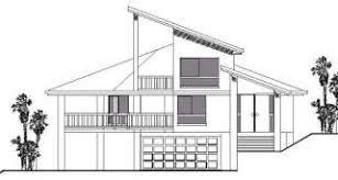hillside floor plans floor plans flat guest quarters australian kit home for sale