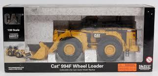 construction equipment diecast u0026 vehicles toys u0026 games