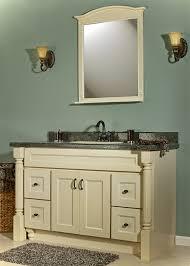 bathroom vanities for cape cod eastham showroom creative