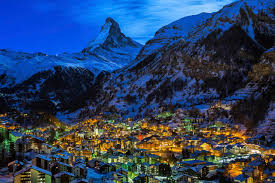 luxury chalets in zermatt u2022 alpine guru