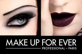 professional makeup artist schools online becoming a makeup artist free online make up for class