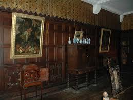 paneling outstanding oak paneling to create an original look in