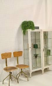 Esszimmerstuhl Mit Drehfuss 17 Besten Sessel Bilder Auf Pinterest Sessel Freistil Rolf Benz