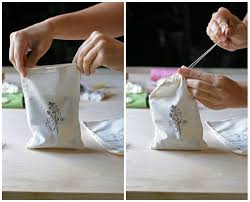 Homemade Gift Ideas by Naturally Loriel How To Ensemble The Perfect Stocking Stuffer