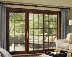 Patio Doors Cincinnati Sliding Patio Doors Cincinnati Oh Inswing And Outswing Doors