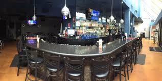 best bar kobalt bars and clubs best of phoenix