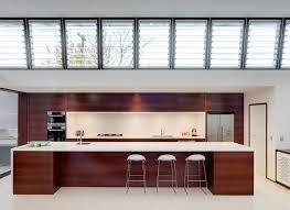 Modern Kitchen Designs Sydney 12 Best Contemporary Kitchens Images On Pinterest Contemporary