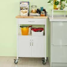 kitchen storage cabinet cart kitchen storage trolley cart with doors and drawer kitchen cabinet storage cabinet on wheels buy kitchen vegetable storage trolley kitchen trolley