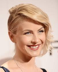 female short hair undercut flattering short hairstyles for round faces u2013 designs by brittney
