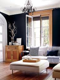 home interior wall colors 268 best interior decorating images on color palettes