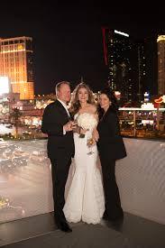wedding planner las vegas andrea eppolito events las vegas wedding planner bringing the