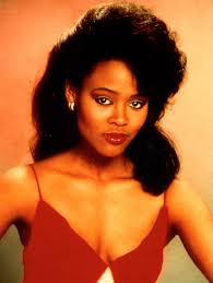 robin givens hair robin givens in beverly hills madam female trouble iconic women