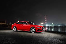 audi days audi twelve days of gallery available