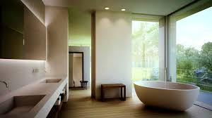 accessories magnificent modern master bathroom designs home