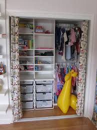 202 best curtain closets images on pinterest dresser home and