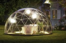 garden igloo garden igloo uk garden igloos for stylish elegant outdoor
