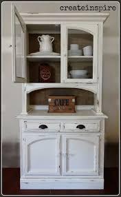 best 25 hutch redo ideas on pinterest kitchen hutch redo hutch