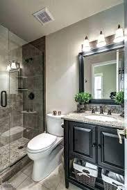 galley bathroom design ideas galley bathroom pics galley bathroom design ideas bitzebra club