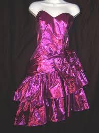 Prom Dresses From The 80s Prom Dresses From The 80s Prom Dress Wedding Dress
