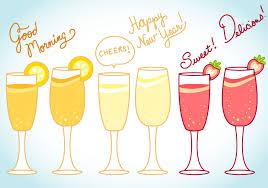 margarita clip art mimosa drink clip art u2013 cliparts