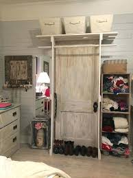 Free Standing Closet With Doors Stand Alone Closet Free Standing Closet Made With An Door