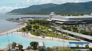 cairns u0026 queensland hotels kuoni travel