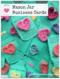 96 best handmade business cards images on business