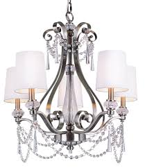 lighting stores portland or accessories home lighting design ideas with ls plus beaverton
