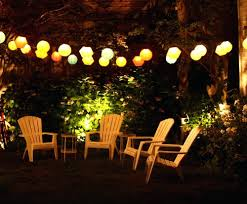 Outdoor Led Patio String Lights by Outdoor Patio String Lightsing Ideas 6pcs Globe String Lights 100