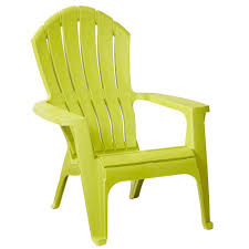 Plastic Porch Chairs Patio Plastic Adirondack Chairs Home Depot For Simple Outdoor