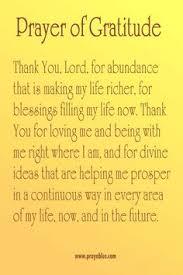 strength for the morning thankfulness morning prayer image yahoo