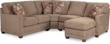 Sleeper Sofa Rochester Ny Slipcovers For Lazy Boy Sofas Contemporary Kitchen Bedroom