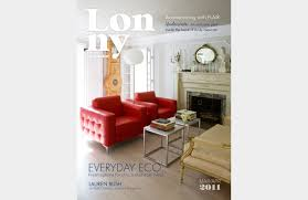 march april 2011 lonny magazine lonny