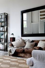 Mirror Designs For Living Room - wall mirror design for living room aloin info aloin info