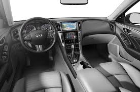 2014 infiniti q50 price photos reviews u0026 features