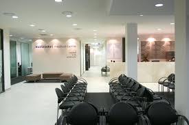 practice facilities